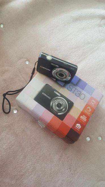 Цифровой фотоаппарат новый! в Бишкек