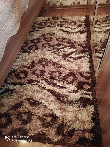 купить коврик для мыши bloody в Кыргызстан: Продаю прикроватные коврики. 2 штуки Цена указана за один коврик. Торг