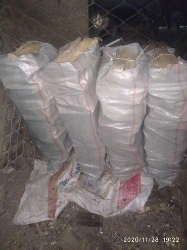 наушники panasonic белые в Кыргызстан: Продаю дрова мешок . Доставка есть