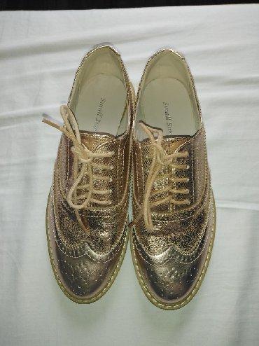 Cipele 37 novo 1200