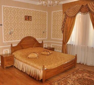 биоцинк для мужчин бишкек in Кыргызстан | ОТЕЛИ И ХОСТЕЛЫ: Уютные номера для мужчин   Сдаётся квартира  Для мужчин и женщин  Душ