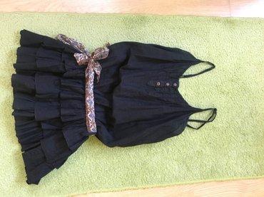 Bluza tunika univerzalna velicina - Novi Pazar