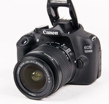 Продается Canon 1200d Подарили на ДР, пользовалась мало.ИДЕАЛЬНОЕ