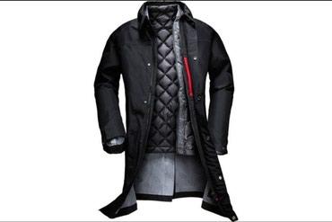 Мужские куртки и ветровки!!! в Бишкек