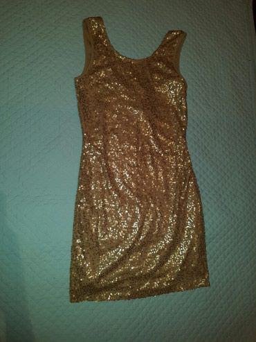 Новые платья по 600с качество супер, размеры XS,S,M,L,XL в Бишкек