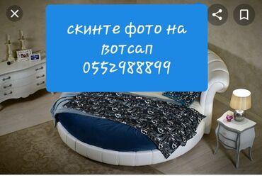 щенячий патруль бу в Кыргызстан: Куплю бу мебель, также принимаю под реализацию
