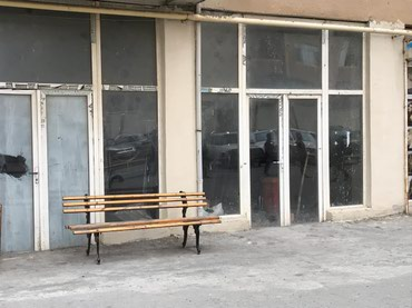 4b64c86aadf Commercial property for sale in Αζερμπαϊτζάν on lalafo.az ▷ Buy ...