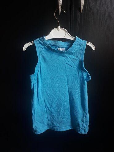 F&F dečija majica kao nova bez oštećenja Velicina 92