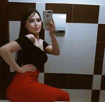 массаж эротический бишкек in Кыргызстан   МАССАЖ: Массаж в БишкекеКруглосуточно без интимаИндивидуальноКлассический