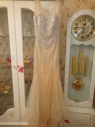 Nişan donları instagram - Azərbaycan: Lady Sharmdan 280 azne alınıb.cəmi 1 dəfə nişanımda geyinmişəm.razmer