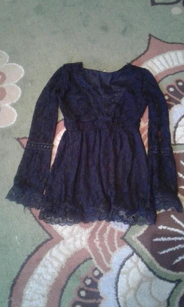 Женские свитера в Араван: Ковта новый хороший, модный