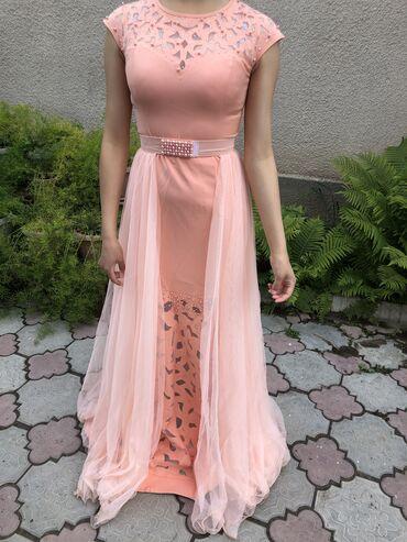 Платья в Чолпон-Ата: Продаю платье