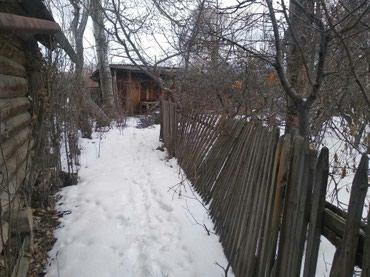 Продаю дом на Иссык-Куле в Бишкек