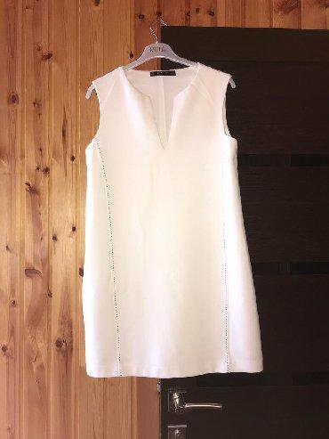 s 6 edge - Azərbaycan: Dress Kokteyl Zara S