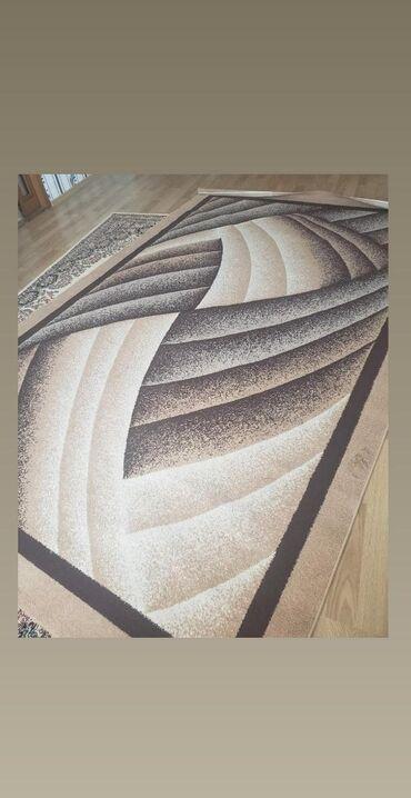 Tecili.satilir Seliqeli islenib Qalindir Olcu en 3.50 uzunu 4 metr