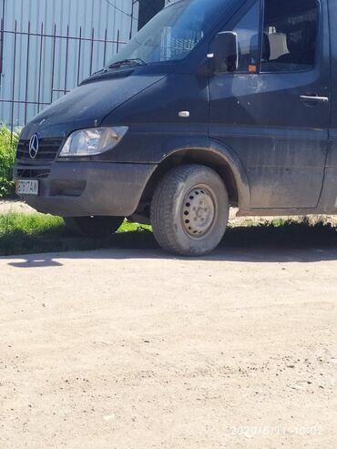 Mercedes-Benz в Кыргызстан: Mercedes-Benz GLA-class 0.8 л. 1977 | 5888 км