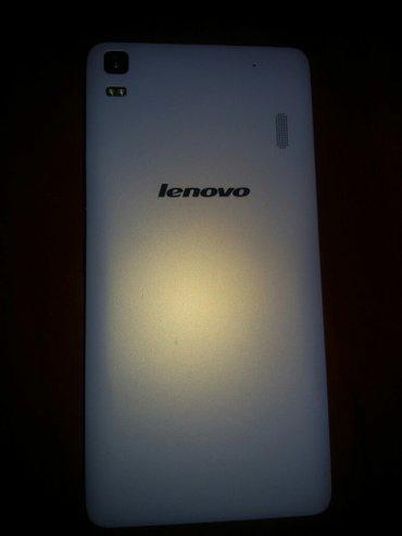 Отличный смартфон lenovo k 3 note в отличном состоянии. Разрешение 5.  в Бишкек