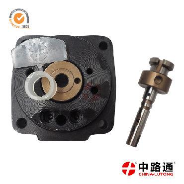 bmw 6 series в Кыргызстан: Distributor rotor for toyota 096400-0143 VE4/9R head pump kit   Sandy(