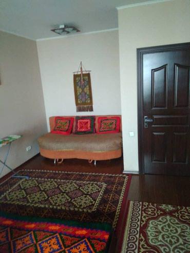 Сдаю 2х комнатную квартиру в центре города ночь сутки в Бишкек