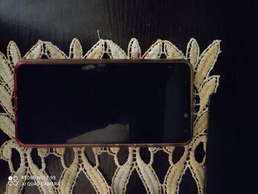 шредеры 16 на колесиках в Кыргызстан: Б/у Xiaomi Redmi 5 16 ГБ Черный