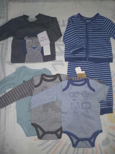 Продаю новую детскую одеждуИз АмерикиНовые Размер от 0 до 3 х
