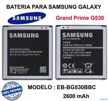 Samsung-galaxy-grand-prime-satiram - Azərbaycan: Yeni Samsung Galaxy J2 Prime
