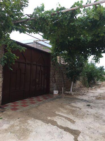audi a8 4 tdi - Azərbaycan: Mənzil satılır: 4 otaqlı, 105 kv. m