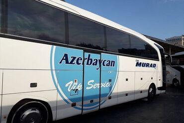 tap az quwlar - Azərbaycan: Turizm | Turlar