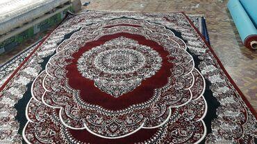 Новый ковры  РАЗМЕР 3на 5