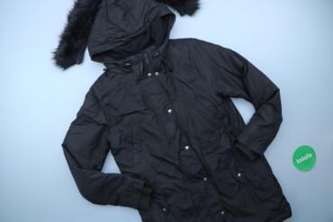 Жіноча однотонна куртка GAP p. XS   Довжина: 82 см Ширина плечей: 44 с