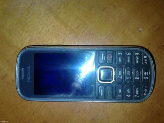 Nokia 3120 - Srbija: Nokia 3720 vodootporna U dobrom stanju,sim fri
