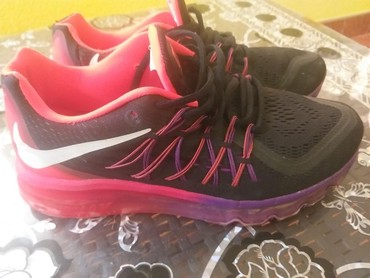 Nike ženske patike broj 41 - Svilajnac