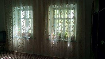 Продаю большой дом ,участок 50 соток , в Кара-Балта