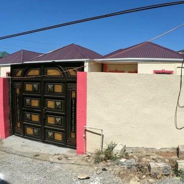 Xırdalan şəhərində Satış Evlər : 90 kv. m., 2 otaqlı