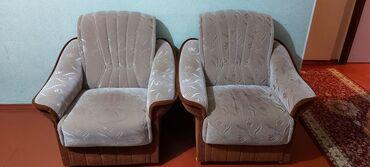13326 объявлений: Продаю 2 шт кресла в отличном состоянии, цена за одну Находимся в