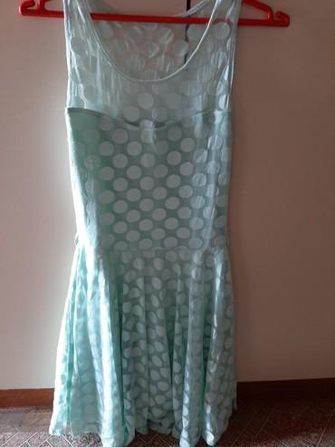 Ostalo | Futog: Prelepa haljina