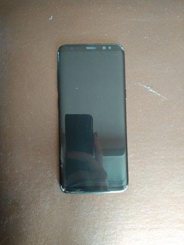 Samsung Черный в Бишкек