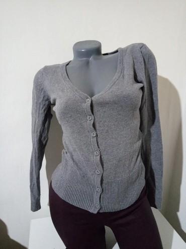 HM bluza velicina S - Zitorađa