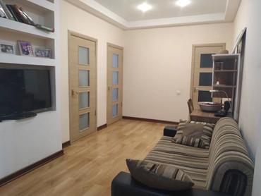 Продается квартира: 3 комнаты, 120 кв. м., Бишкек в Бишкек