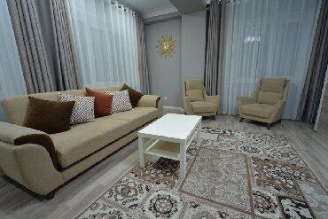 чехлы для авто в Кыргызстан: Посуточно! Шикарная одна комнатная квартира в центре Бишкека, 8-й этаж