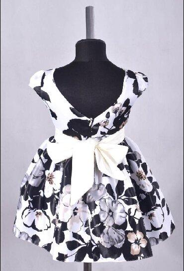 наволочки из атласа в Кыргызстан: Красивейшее и практичное платье из дорогого плотного атласа 3d