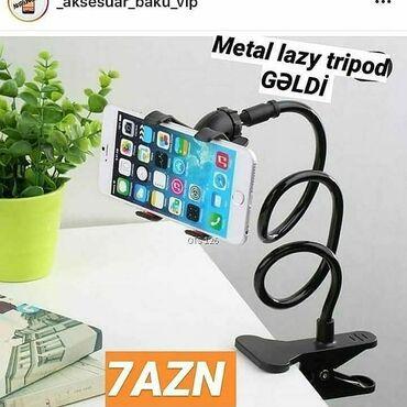 qz nömreleri - Azərbaycan: Yeni mallarımız gəldi Buyurub Sifariş verə bilərsiniz. HƏM dükan, həm