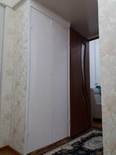 Продаю квартира городе караколе мкр восход в Vovchansk