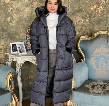 """веб модели бишкек в Кыргызстан: Куртки на весну! Деми! (Евразима)Хит сезона куртка """"одеяло"""", качество"""
