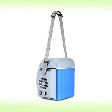 audi q3 rs в Кыргызстан: Автомобильный мини-холодильник-+бесплатная доставка по КРнагреватель