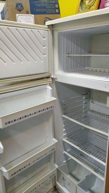 Заправка автокондиционеров - Азербайджан: Ремонт | Холодильники, морозильные камеры | С гарантией, С выездом на дом