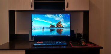 Продаю компьютер!!! Покупал за 69000 процессор и 24000 монитор!!!