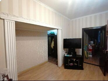 занавески в кухню в Кыргызстан: Продается квартира: 2 комнаты, 44 кв. м