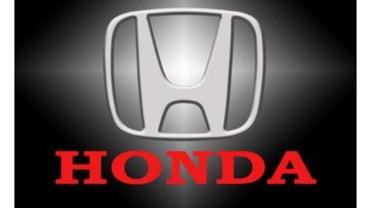 shumo vibroizoljacija avto в Кыргызстан: Компьютерная диагностика автомобилей Хонда, Honda диллерским софтом