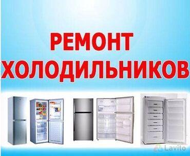 Техника для кухни - Кочкор: Холодильник